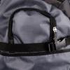 venum 2124 432 batoh sport bag xtrem challenger grey grey f8