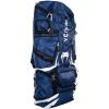venum 2124 414 batoh sport bag xtrem challenger navyblue white f3
