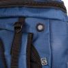 venum 2124 414 batoh sport bag xtrem challenger navyblue white f8