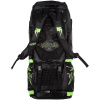 venum 2124 116 batoh sport bag xtrem challenger black neoyellow f5