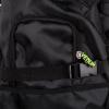 venum 2124 116 batoh sport bag xtrem challenger black neoyellow f4