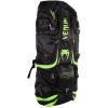 venum 2124 116 batoh sport bag xtrem challenger black neoyellow f3