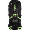 venum 2124 116 batoh sport bag xtrem challenger black neoyellow f2