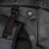 venum 2124 116 batoh sport bag xtrem challenger black neoyellow f8