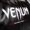 bag venum thai camp black white f3