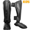 chranic holeni venum elite kids black f1