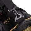venum 2123 126 sport bag trainerlite black gold f7