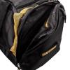 venum 2123 126 sport bag trainerlite black gold f5