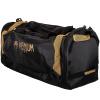venum 2123 126 sport bag trainerlite black gold f4
