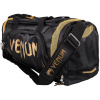 venum 2123 126 sport bag trainerlite black gold f1