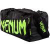 venum 02826 116 bag sparring black neoyellow f1
