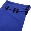 kimono venum contender evo BJJ GI royal blue f2