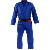 kimono venum contender evo BJJ GI royal blue f3