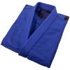 kimono venum contender evo BJJ GI royal blue f6