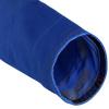 kimono venum contender evo BJJ GI royal blue F9