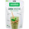 Purasana Smoothie Green BIO 150 g