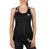 venum 03754 108 damske tilko tanktop power 2.0 black white f1