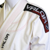 valente white shoulder white
