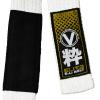 elite white belt white