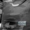 venum 03743 134 rashguard long dlouhy rukav sleeve tactical urbancamo black f5