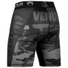 venum 03741 134 short compression tactical urbancamo black f4