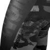 venum 03741 134 short compression tactical urbancamo black f5