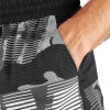 venum 03745 220 training sortky short tactical urbancamo f6