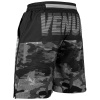 venum 03745 220 training sortky short tactical urbancamo f4