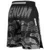 venum 03745 220 training sortky short tactical urbancamo f3