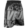 venum 03745 220 training sortky short tactical urbancamo f2