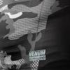 venum 03743 220 rashguard long sleeve dlouhy rukavtactical urbancamo f5