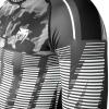 venum 03743 220 rashguard long sleeve dlouhy rukavtactical urbancamo f4