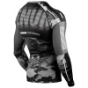 venum 03743 220 rashguard long sleeve dlouhy rukavtactical urbancamo f3