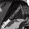 venum 03742 220 fight shorts sortky tactical urbancamo f5