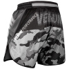 venum 03742 220 fight shorts sortky tactical urbancamo f4