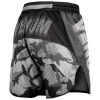 venum 03742 220 fight shorts sortky tactical urbancamo f3