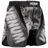 venum 03742 220 fight shorts sortky tactical urbancamo f2