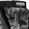 venum 03742 220 fight shorts sortky tactical urbancamo f7