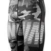 venum 03744 220 spats leginy tactical urbancamo f5