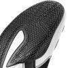 venum 03681 108 boxing shoes boxerske boty elite black white f3
