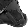 venum 03681 114 boxing shoes elite black black boxerske boty obuv f5