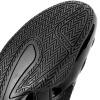 venum 03681 114 boxing shoes elite black black boxerske boty obuv f4
