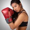 boxing gloves hayabusa marvel iron man boxerske rukavice f3