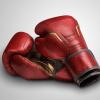 boxing gloves hayabusa marvel iron man boxerske rukavice f2
