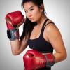 boxing gloves hayabusa marvel iron man boxerske rukavice f11