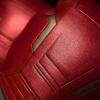 boxing gloves hayabusa marvel iron man boxerske rukavice f10