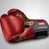 boxing gloves hayabusa marvel iron man boxerske rukavice f8