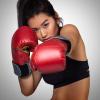 boxing gloves hayabusa marvel iron man boxerske rukavice f6