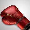 boxing gloves hayabusa marvel iron man boxerske rukavice f5