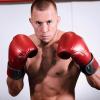 boxing gloves hayabusa marvel iron man boxerske rukavice f4